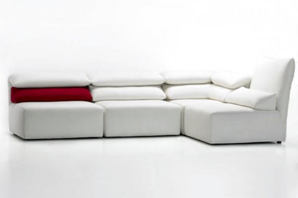 Sof s muebles para la casa for Muebles de oficina roneo