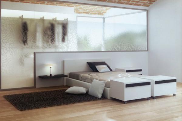 Dormitorios muebles para la casa - La casa muebles ...