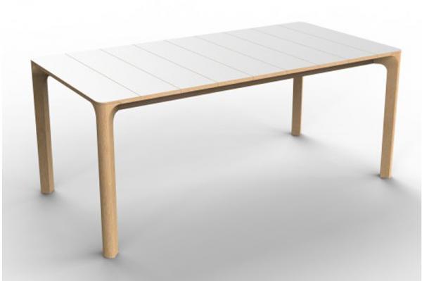 Mesas muebles para la casa