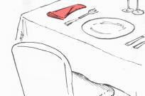 Cadires interior